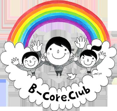 B-CoreClub